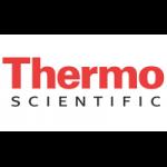 Теплые полы Thermo из Швеции