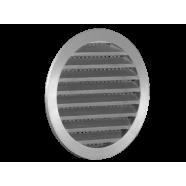 Наружная решетка Shuft PGC 100