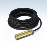 Датчик влажности водостоков OJ Electronics ETOR-55