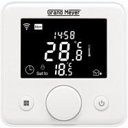 Терморегулятор Grand Meyer W330 Wi-Fi