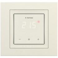 Терморегулятор Terneo S, сенсорный