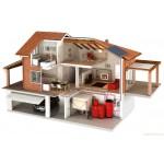 Сколько стоит электрическое отопление дома?