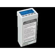 Программатор Noirot Cassete 26 N 911.1.AAAJ
