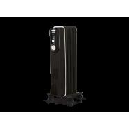 Масляный радиатор Ballu Modern  BOH/MD-05BBN 1000