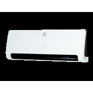 Настенный тепловентилятор Electrolux EFH/W - 1020