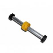 Аксессуар для стрелы CAME G06803