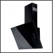 OK-3 Solar Sprint 60 cm черный