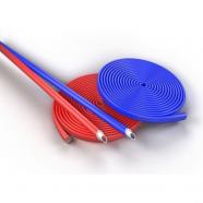 ТРУБКИ Energoflex® Super Protect 18/9-2