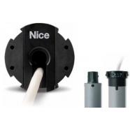 Внутривальный электропривод NICE ERM04000050
