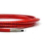 Греющий кабель для внутреннего обогрева трубы SHTEIN SWT-15 MF (15 Вт)