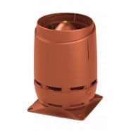Vilpe 160S 300X300 FLOW вентиляционный выход (кирпичный)