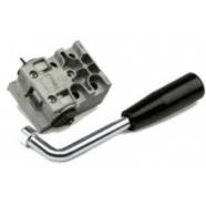 Аксессуар для привода CAME 001A4364