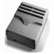 Аксессуар для привода CAME 002ZL92