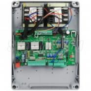 Аксессуар для привода CAME 002ZL19N