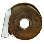 Битумная (бутиловая) изоляционная лента