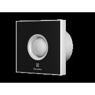 EAFR-100 black  Вытяжной вентилятор