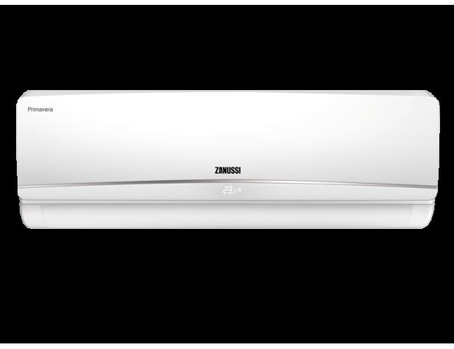Сплит-система Zanussi ZACS-07 HP/A16/N1 серии Primavera (комплект)