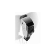 Привод для ворот CAME 001C-BXE24