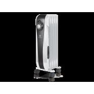 Масляный радиатор Electrolux «Sport LINE» EOH/M-5221