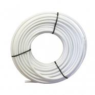 Труба из поперечносшитого полиэтилена Sanha MultiFit-Pex 20/2,0/200м