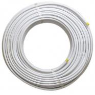 Металлопластиковая труба в бухте, Uponor MLC (Uni Pipe) 16/2.0/200м