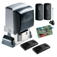 Комплект автоматики CAME BX-74 DIR10 Combo