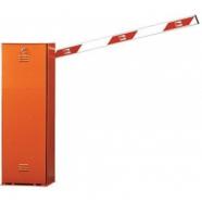 Комплект шлагбаума CAME GARD 2500