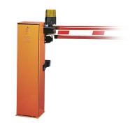 Комплект шлагбаума CAME GARD 4000