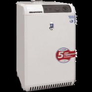 Напольный газовый котел Koreastar SENATOR TP 10