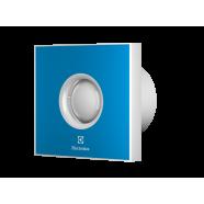 EAFR-100 blue  Вытяжной вентилятор