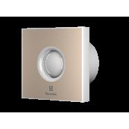 EAFR-100 beige  Вытяжной вентилятор