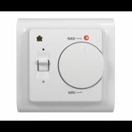 Терморегулятор Теплолюкс TP 111 Белый