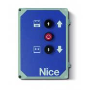 Аксессуар для ворот NICE NDCC0022