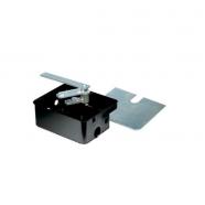 Аксессуар для привода CAME 001FROG-CF
