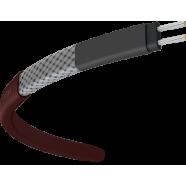 Греющий кабель UnderLUX AURA ULa (30Вт)