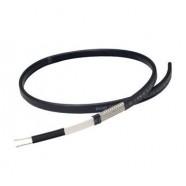 Нагревательный кабель Eltherm ELSR-L-BO (15Вт)
