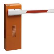 Комплект шлагбаума FAAC 640 STD KIT(7м)