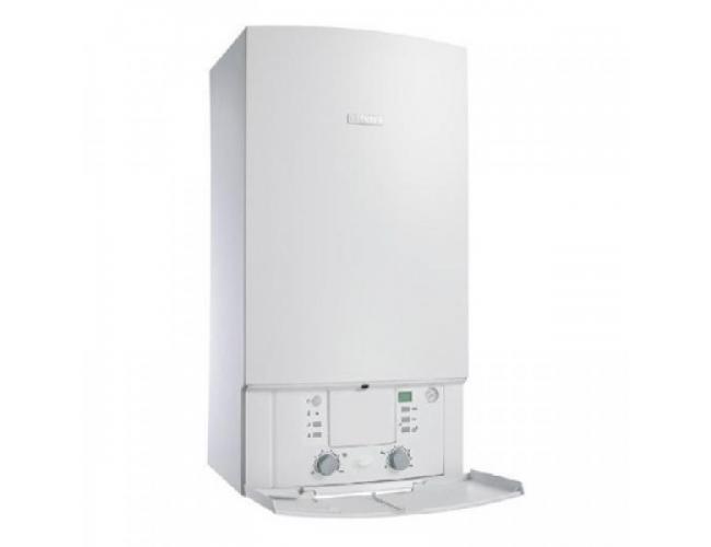 Настенный газовый котел Bosch Gaz 7000 W ZSC 24-3MFA