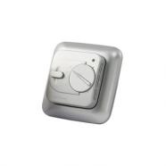 Крышка к TI-200 серая (Silver)