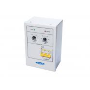Панель управления ПУ ЭВТ- И1 (9 кВт)