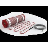 Мат нагревательный Electrolux Easy Fix Mat (комплект теплого пола) EEFM  2-150-4