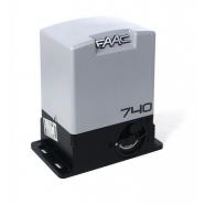 Комплект автоматики FAAC 740