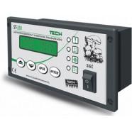 Контроллер микроклимата TECH ST-350