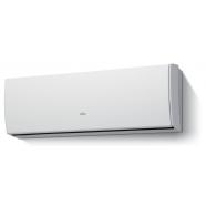 Сплит-система Fujitsu  ASYG09LTCB/AOYG09LTCN серии DELUXE SLIDE NORDIC