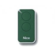 Радиоуправление NICE INTI2G