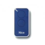 Радиоуправление NICE INTI2B
