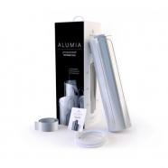 Теплый пол Теплолюкс Alumia 600-4.0