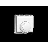 Комнатный термостат TA4n-S