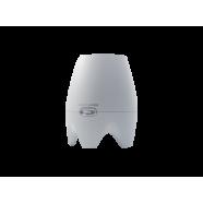 Увлажнитель AOS E2441A (холодный пар) white