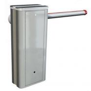Аксессуар FAAC Кожух шлагбаума B680H, серый RAL 9006 (416019)